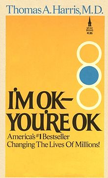 I'm_OK-_You're_OK Thomas Harris