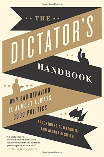 The Dictators Handbook